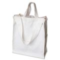 Tote Bags